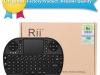 bqeel-m9c-max-lo-smart-tv-box-economico-e-flessibile-02