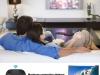bqeel-m9c-max-lo-smart-tv-box-economico-e-flessibile-03
