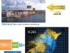 bqeel-m9c-max-lo-smart-tv-box-economico-e-flessibile-05