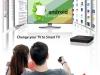 bqeel-m9c-max-lo-smart-tv-box-economico-e-flessibile-06