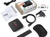 bqeel-m9c-max-lo-smart-tv-box-economico-e-flessibile-07