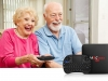 bqeel-m9c-max-lo-smart-tv-box-economico-e-flessibile-08