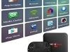 bqeel-m9c-max-lo-smart-tv-box-economico-e-flessibile-09