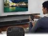 bqeel-m9c-max-lo-smart-tv-box-economico-e-flessibile-11