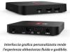 bqeel-m9c-max-lo-smart-tv-box-economico-e-flessibile-12