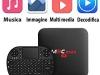 bqeel-m9c-max-lo-smart-tv-box-economico-e-flessibile-13