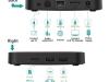 bqeel-m9c-max-lo-smart-tv-box-economico-e-flessibile-14