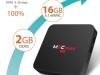 bqeel-m9c-max-lo-smart-tv-box-economico-e-flessibile-16