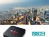 bqeel-m9c-max-lo-smart-tv-box-economico-e-flessibile-18