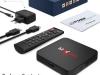 bqeel-m9c-max-lo-smart-tv-box-economico-e-flessibile-19