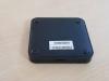 bqeel-m9c-max-lo-smart-tv-box-economico-e-flessibile-20