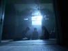 diffuse-le-prime-immagini-ufficiali-di-the-midnight-man-01
