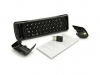 minix-z64-il-mini-pc-versatile-06