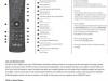 minix-z64-il-mini-pc-versatile-07