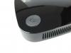 pipo-x6s-il-mini-pc-con-funzioni-router-09