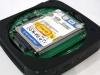 pipo-x6s-il-mini-pc-con-funzioni-router-11