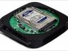 pipo-x6s-il-mini-pc-con-funzioni-router-17