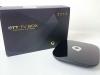 Rominetak-q-box-un-piccolo-grande-android-tv-box-014