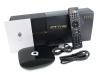 Rominetak-q-box-un-piccolo-grande-android-tv-box-015