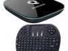 Rominetak-q-box-un-piccolo-grande-android-tv-box-02