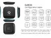 Rominetak-q-box-un-piccolo-grande-android-tv-box-06