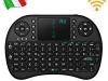 Rominetak-q-box-un-piccolo-grande-android-tv-box-07