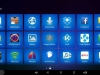 Rominetak-q-box-un-piccolo-grande-android-tv-box-09