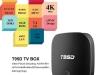 t95d-il-tv-box-elegante-ed-economico-02