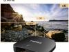 t95d-il-tv-box-elegante-ed-economico-03