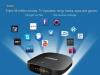 t95d-il-tv-box-elegante-ed-economico-09