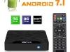 viden-w1-il-tv-box-dal-prezzo-piccola-ma-dalle-grandi-prestazioni-01