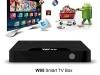 viden-w1-il-tv-box-dal-prezzo-piccola-ma-dalle-grandi-prestazioni-02
