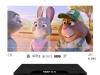 viden-w1-il-tv-box-dal-prezzo-piccola-ma-dalle-grandi-prestazioni-04