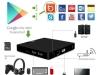 viden-w1-il-tv-box-dal-prezzo-piccola-ma-dalle-grandi-prestazioni-06