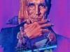 nove-character-poster-italiani-per-vizio-di-forma-06