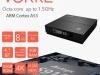 vorke-z6-plus-il-tv-box-dallottimo-hardware-e-prestazioni-notevoli-03