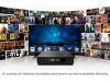 vorke-z6-plus-il-tv-box-dallottimo-hardware-e-prestazioni-notevoli-05