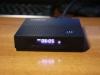 vorke-z6-plus-il-tv-box-dallottimo-hardware-e-prestazioni-notevoli-09