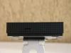 vorke-z6-plus-il-tv-box-dallottimo-hardware-e-prestazioni-notevoli-10