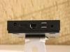 vorke-z6-plus-il-tv-box-dallottimo-hardware-e-prestazioni-notevoli-11