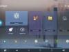 vorke-z6-plus-il-tv-box-dallottimo-hardware-e-prestazioni-notevoli-14