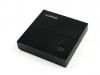 vorke-z6-plus-il-tv-box-dallottimo-hardware-e-prestazioni-notevoli-18
