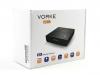 vorke-z6-plus-il-tv-box-dallottimo-hardware-e-prestazioni-notevoli-19