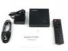 vorke-z6-plus-il-tv-box-dallottimo-hardware-e-prestazioni-notevoli-20