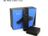 wetek-hub-un-piccolissimo-android-tv-box-03
