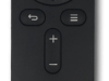wetek-hub-un-piccolissimo-android-tv-box-07