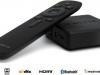 wetek-hub-un-piccolissimo-android-tv-box-18