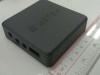 wetek-hub-un-piccolissimo-android-tv-box-19