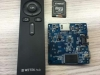 wetek-hub-un-piccolissimo-android-tv-box-20
