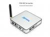 yoka-kb2-pro-un-tv-box-ideale-per-il-gaming-01